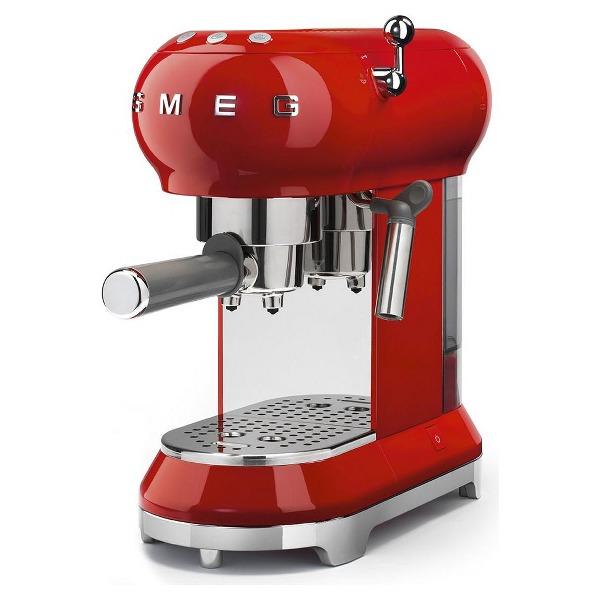 Come scegliere una buona macchina per il caffè espresso