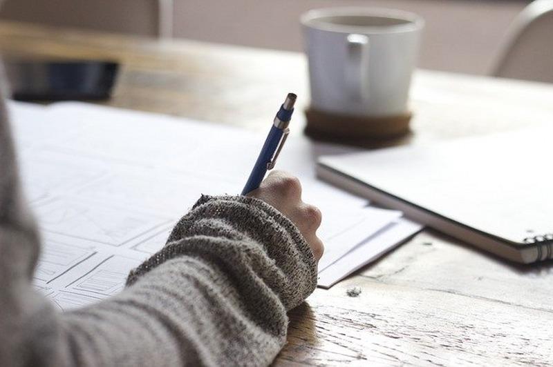 Perchè rivolgersi a un grafologo: analisi e perizie