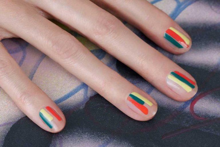Come diventare una Nail Artist Professionista
