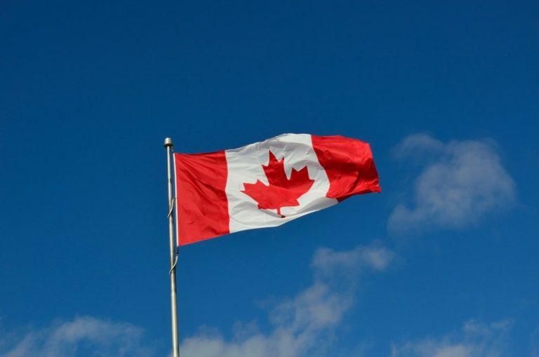Traslocare in Canada: tutto quello che dovete sapere per tempo