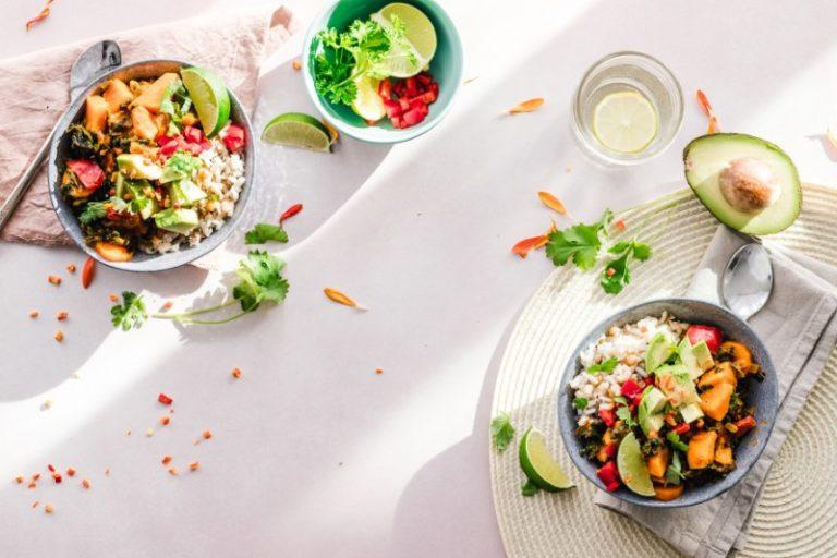 Canapa in cucina e non solo: come cambiano usi e costumi