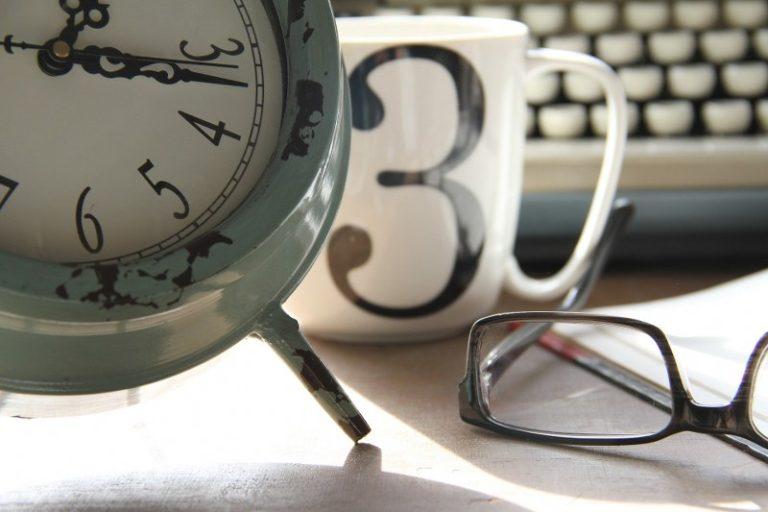 I sistemi di rilevazione presenze dei dipendenti: a cosa servono e come funzionano