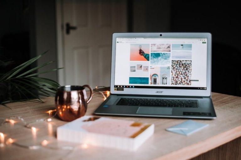 Come creare un e-commerce con Magento
