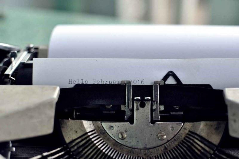 Perché sempre più aziende hanno bisogno di un SEO copywriter