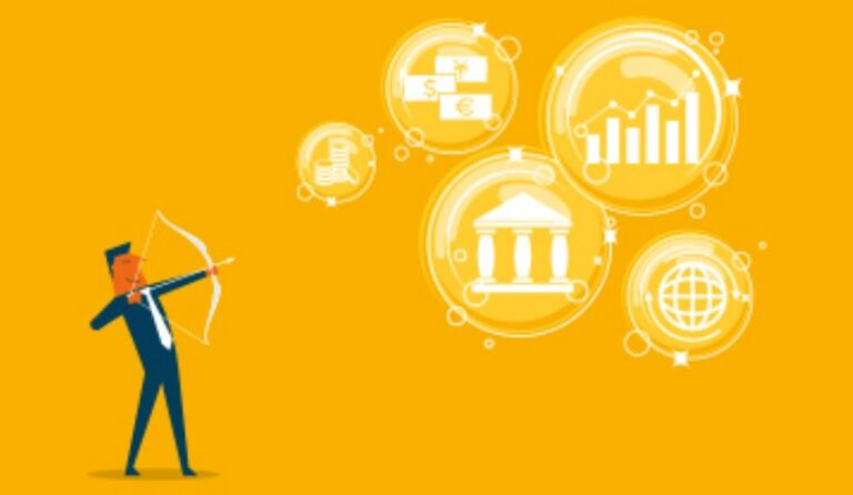 Fondi comuni: tutte le tipologie con pro e contro