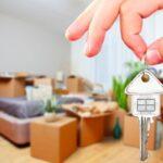 Come cambiare casa senza stress: i nostri consigli