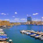 Dove andare in vacanza nel Salento spendendo poco?