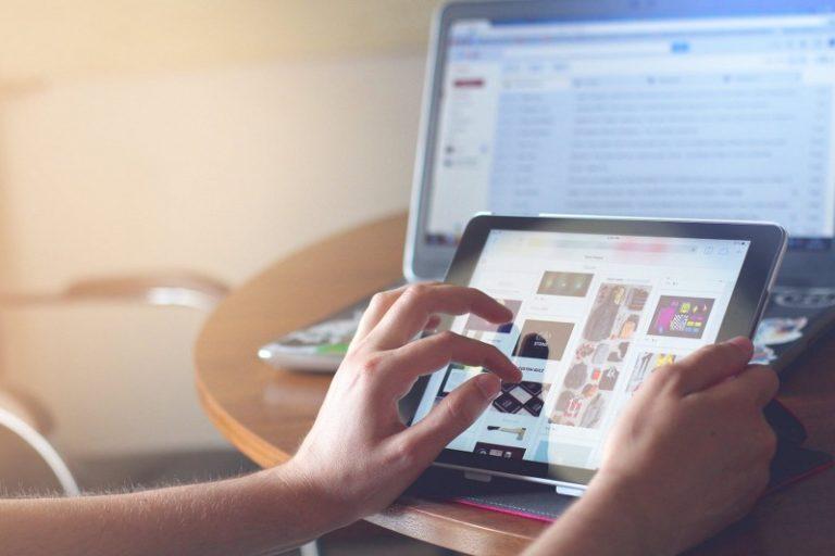 Come ottenere risultati con l'email marketing
