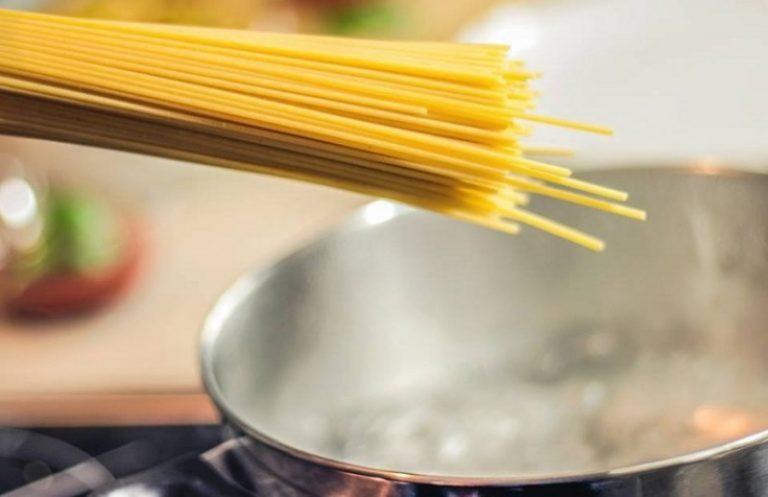 Quali sono i migliori blog italiani di cucina?
