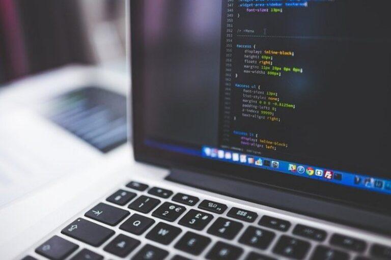 Localizzazione software: un servizio sempre piu' richiesto