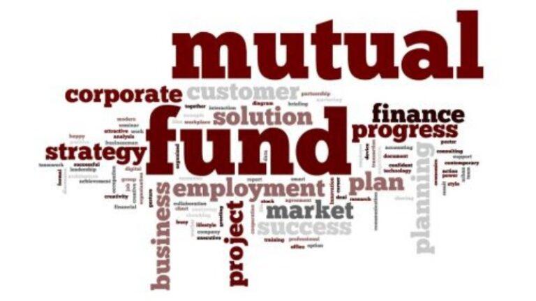 Scegliere i fondi di investimento: alcune accortezze importanti